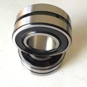 NSK 627DD1MC3E  Single Row Ball Bearings