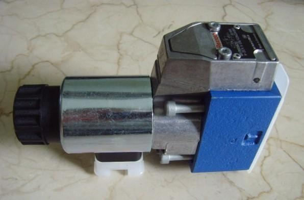 REXROTH Z2FS 6-2-4X/2QV R900481624 Twin throttle check valve