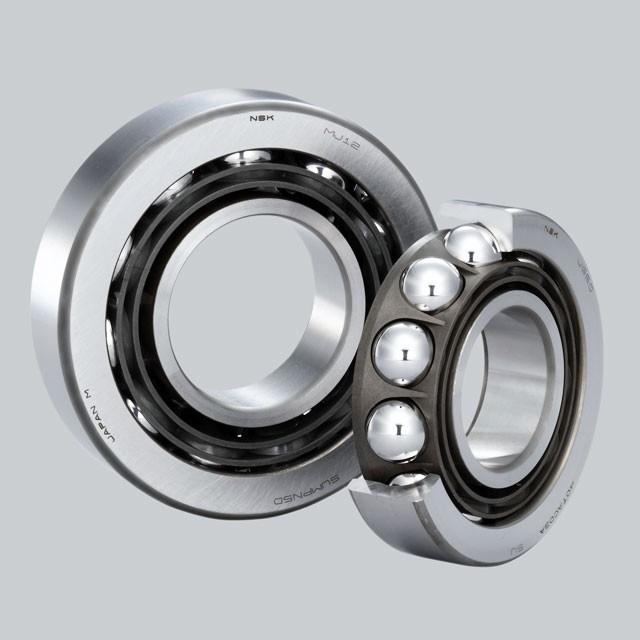 Good Quality SKF Radial Shaft Seals 80x125x12 HMSA10 V SKF Oil Seals