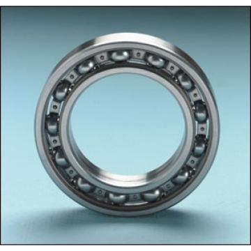 OEM FKM Mechanical Rubber Oil Seal HMSA10 V