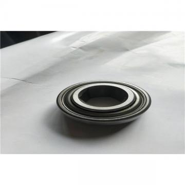 SKF 6010 Deep Groove Ball Bearing Engine Use High Precision Bearing