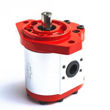 DAIKIN VZ50A4RX-10RC VZ50 Series Piston Pump