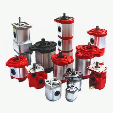 DAIKIN VZ50C34RJAX-10 VZ50 Series Piston Pump