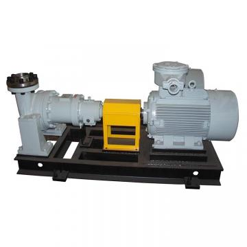 DAIKIN F-V8A1LX-20 V8 Series Piston Pump