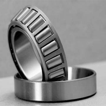 3.188 Inch | 80.975 Millimeter x 0 Inch | 0 Millimeter x 4.192 Inch | 106.477 Millimeter  TIMKEN 497DA-2  Tapered Roller Bearings