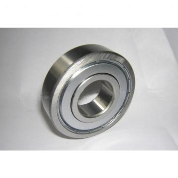 Good Quality ACK Radial Shaft Seals 80x125x12 HMSA10 V ACK Oil Seals