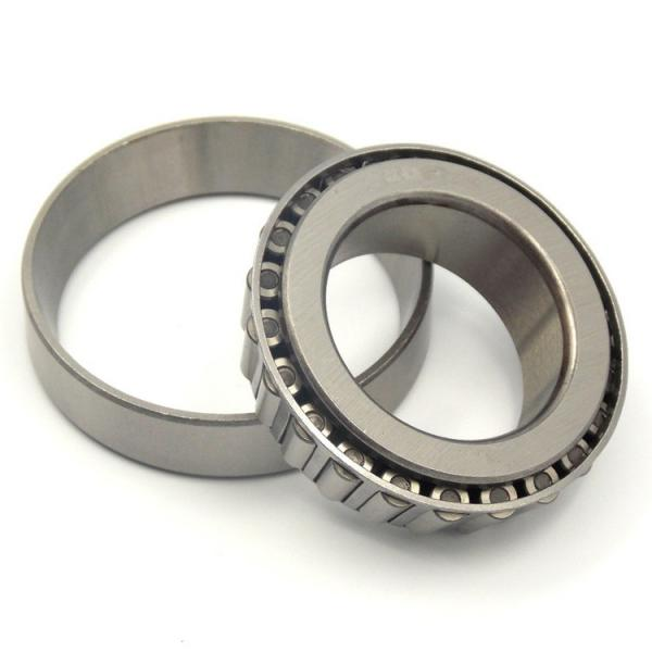 NSK 23236CAME4  Spherical Roller Bearings #1 image