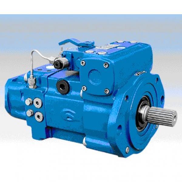 REXROTH 4WE 6 Y6X/EW230N9K4/V R900922206   Directional spool valves #1 image